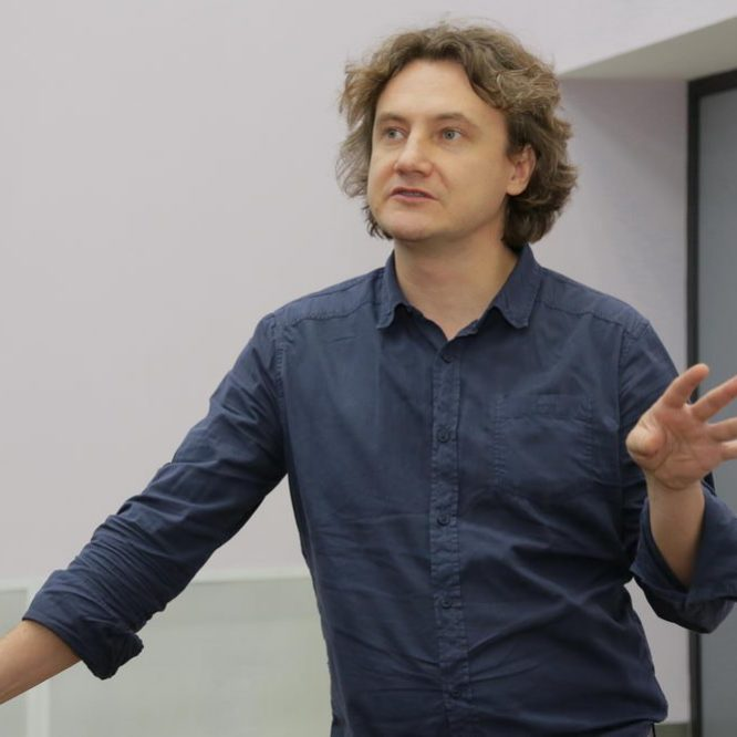 Итоги лекции «Редактирование генома: реальные возможности и потенциальные риски»